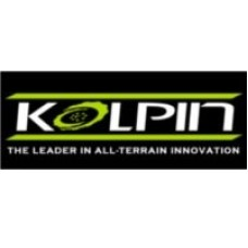 Winch KOLPIN 2500