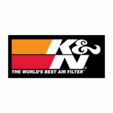 K&N Air Filter PL-5509