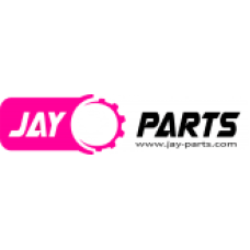 Ball Joints Performance Jay Parts