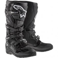 MX boots ALPINESTARS TECH 7 ENDURO