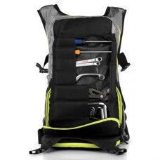 Acerbis H2O drink backpack