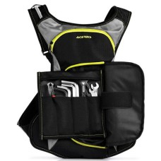Acerbis AQUA drink backpack