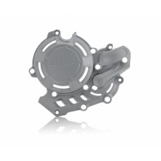 X-POWER CLUTCH PROTECTION KTM \ HUS