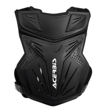 ACERBIS IMPACT MX 1621-2 Chest Protector