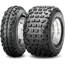 Maxxis RAZR Cross 20x6-10