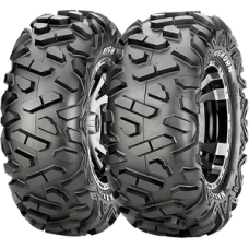 Maxxis Big Horn set 25/12