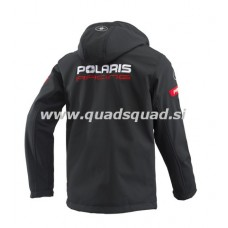 Polaris RACING SOFTSHELL