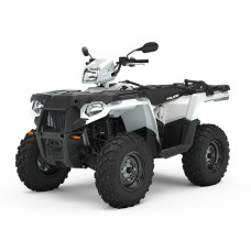 Sportsman 570 EPS T3b