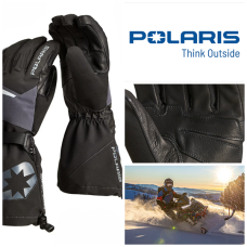 Men's Northstar Glove