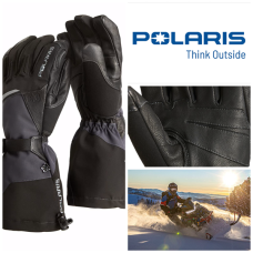 Men's Switchback Glove